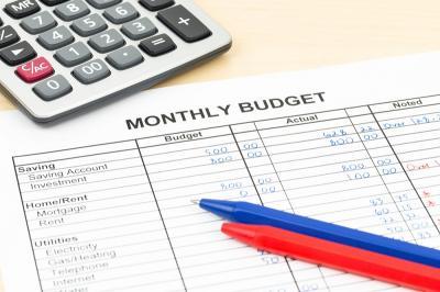 5 Kebiasaan Mengelola Keuangan untuk Hidup Lebih Baik