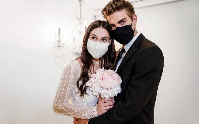 7 Hal yang Wajib Anda Ketahui Sebelum Menikah, Simak Ya!
