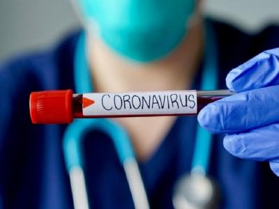 Sebanyak 46.133 Spesimen Virus Corona Diperiksa Hari Ini