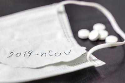 Pecah Rekor! Hari Ini 4.343 Pasien Sembuh dari Covid-19