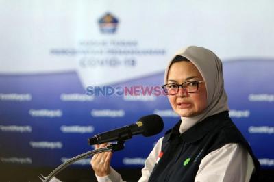 Peredaran Obat Tradisional Ilegal di Bekasi Capai Rp3,2 Miliar