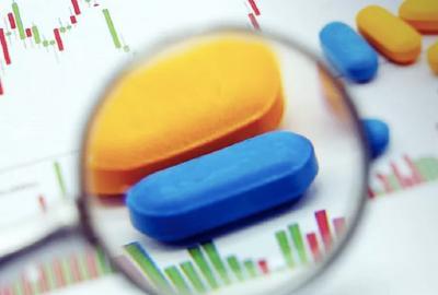 BPOM Sita 1,6 Juta Butir Obat Terlarang Senilai 4 Miliar
