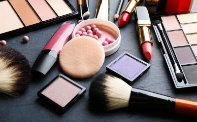 Begini Cara Sukses Membangun Bisnis Kecantikan di Tengah Covid-19