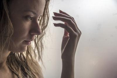 Rambut Rontok, Ini 5 Gaya Hidup yang Harus Anda Ubah