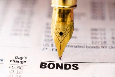 MNC Asset Management Gelar Webinar Gratis Peluang Pasar Obligasi, Ini Link Pendaftarannya