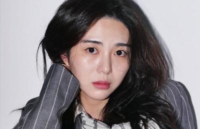 Kwon Mina Hengkang dari Woori Actors
