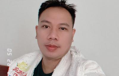 Gaet 5 Pengacara, Vicky Prasetyo Siap Buktikan Perzinaan Angel Lelga