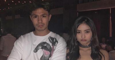 Jaga Persahabatan, Alasan Fero Walandouw Belum Pacari Natasha Wilona