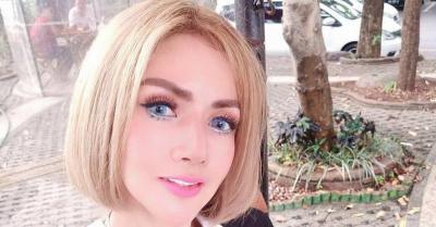 Lebih Dihargai, Alasan Barbie Kumalasari Pacaran Beda Usia 11 Tahun