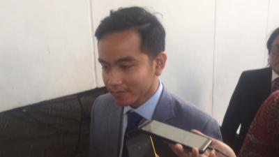 Putra Presiden Jokowi Terpilih Jadi Ketua Majelis Pertimbangan Karang Taruna