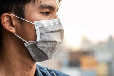Kampanye Abaikan Protokol Kesehatan, Pilkada Bisa Jadi Klaster Baru Covid-19