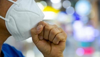 Kampanye Berpotensi Timbulkan Kerumunan, Jalankan Protokol Kesehatan Ini