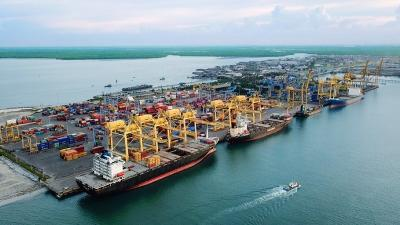 Jadi Negeri Rayuan Pulau Kelapa, Arang Indonesia Diekspor ke Malaysia
