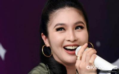 Perjuangan Sandra Dewi Lahirkan Anak Kedua, Hampir Kehilangan Nyawa