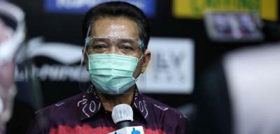 Gegara Pandemi Covid-19, Tiga Agenda Akhir Tahun PBSI Masih Belum Jelas