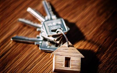 Rencana Pembebasan Biaya KPR, Jadi Angin Segar bagi Pembeli Rumah
