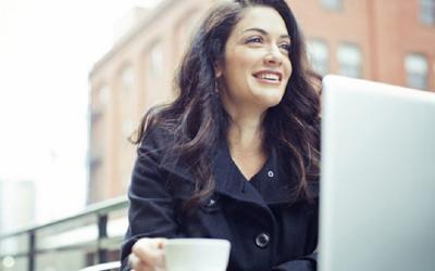 5 Karakteristik Orang Sukses, Apakah Anda Termasuk?