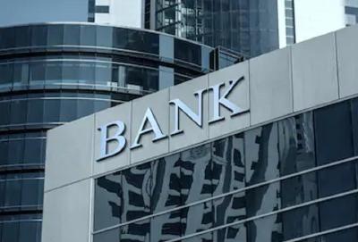 Bos OJK Minta Perbankan Jangan Kejar-Kejar Nasabah