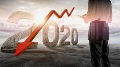 Ekonomi Kuartal III Cukup Berat Tumbuh Positif