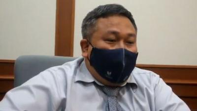 Heboh Uang Rp75 Bisa Nyanyi Indonesia Raya, Ini Imbauan BI Cirebon