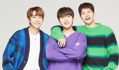 Agensi Umumkan Tanggal Comeback B1A4 dengan Tiga Member