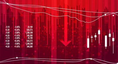Bank Dunia Prediksi Ekonomi RI Minus 2%, Ini Tanggapan Kemenkeu