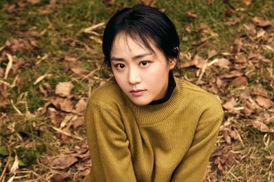 Setelah 16 Tahun, Moon Geun Young Hengkang dari Namoo Actors