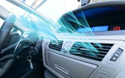 Apa Aman Matikan Mesin Mobil Saat AC Menyala?