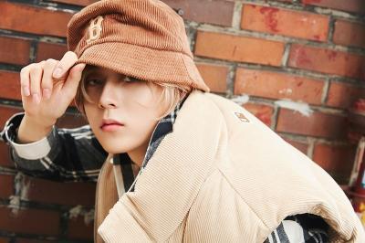 Ada Lirik Tak Pantas, KBS Blokir Lagu Baru Dawn