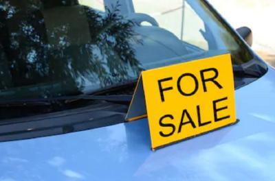 Penjualan Mobil di Era Covid-19 Diprediksi Jauh dari Target