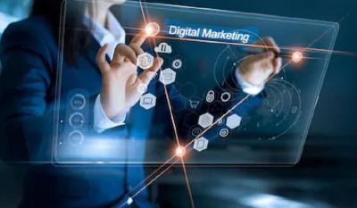Ada Meterai Digital, Ini Cara Beli dan Sistem Kerjanya