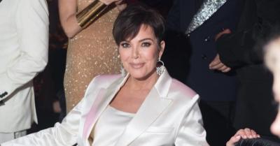 Dituduh Lakukan Pelecehan Seksual, Pihak Kris Jenner Buka Suara