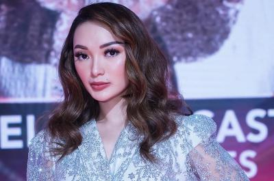 2 Bulan Jelang Persalinan, Zaskia Gotik Pilih Melahirkan di Jakarta