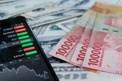 3 Keuntungan Proteksi Keuangan dan Investasi