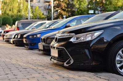 Cara Menabung yang Efektif untuk Membeli Mobil