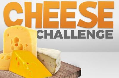Daftar 17 Keju yang Dipakai di Cheese Challenge MasterChef Indonesia