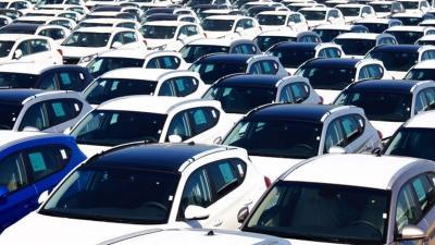 "Modifikasi Kendaraan Jadi ""Motor"" Industri Otomotif"