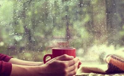 Konsumsi Jahe Yuk, Ini 5 Manfaatnya saat Musim Hujan