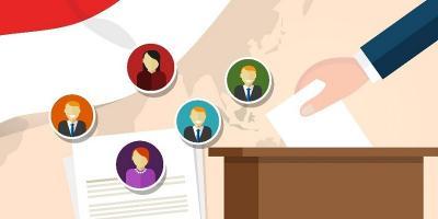 Soal Netralitas ASN di Pilkada 2020, DKPP: Tidak Terlihat dan Sulit Dibuktikan