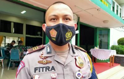 Polisi Ungkap Penyebab Kecelakaan Tewaskan 5 Orang di Puncak Bogor