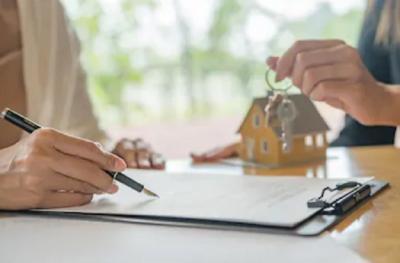 Tenang, Gaji Rp5 Juta Masih Bisa Beli Rumah