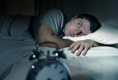Cara Atasi Insomnia, Salah Satunya Minum Susu Sebelum Tidur