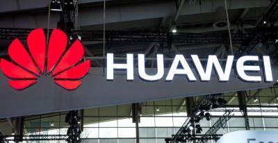 Masuk Industri Otomotif, Huawei Siap Tantang Tesla