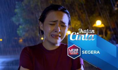 Sinopsis Sinetron Ikatan Cinta yang Tayang Perdana Malam Ini di RCTI