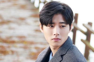 Drama Youth Umumkan 7 Aktor yang Berperan Jadi Personel BTS