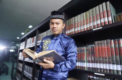 Jika Menang KDI 2020, Iis Dahlia Janji Umrahkan Wahid