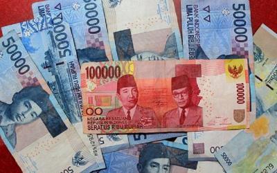 4 Zodiak yang Pandai Mengelola Uang, Apakah Anda Termasuk?