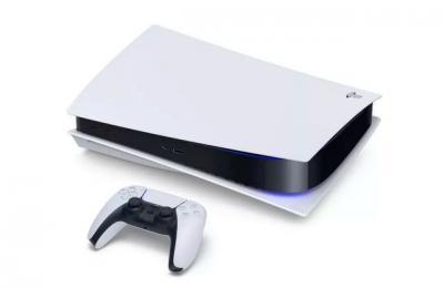 Rilis PS5 di Indonesia Kemungkinan Tertunda