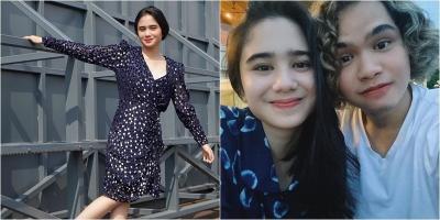 4 Potret Cantik Tissa Biani, Dikabarkan Dipacari Dul Jaelani!