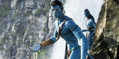 Tampilan Pertama Edie Falco sebagai Jenderal Ardmore di Avatar 2